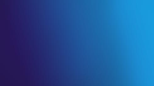 blue-gradient_flip.png