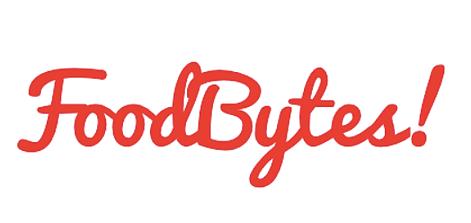 FoodBytes Logo