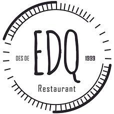 EDQ_LOGO.jpg