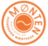 logo 2 orange.png