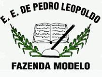 escola fazenda modelo - E.E. de Pedro Leopoldo