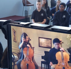 Curtis%20School%20of%20Music%20and%20Harvard%20Students%20-%20Cello_edited.jpg