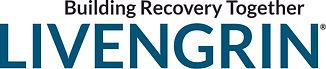 Livengrin_Logo 2020.jpg