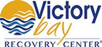 Victory-Bay-Recovery-outpatient-drug-rehab-center-Clementon-New-Jersey-150.jpg