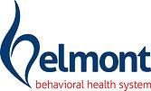 Belmont-NoTagline-Logo-Screen-Color-L.jp