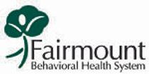 Fairmount Logo0509 150x75.jpg