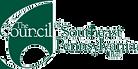 council logo.png