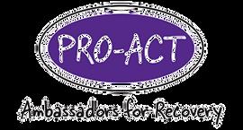 proactlogo.png