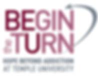 Temple-BeginTurn-Logo (002).jpg