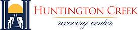 HuntingtonCreek-Logo-Horizontal-Screen-C