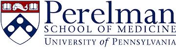 Perelman School of Medicine UOP.png