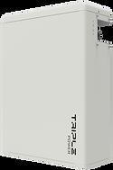 Baterie Triple Power T58-Slave