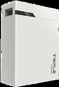 Baterie Triple Power T45 Slave