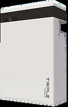 Baterie Triple Power LFP5_8