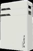 Baterie Triple Power T45 Master