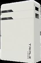 Baterie Triple Power T45