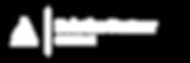 TeamSoft Enterprise Solution Partner