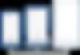 Установка и внедрение Atlassian Data Center