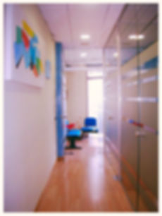 centro de psicologia en Mataró