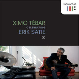 http://www.jazzspain.net/web/omixrecords/CD-Satie-Cover-Web.jpg