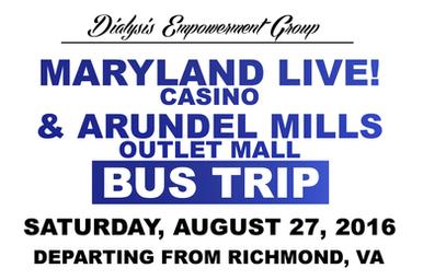 2017 Davita Casino Bus Trip.png