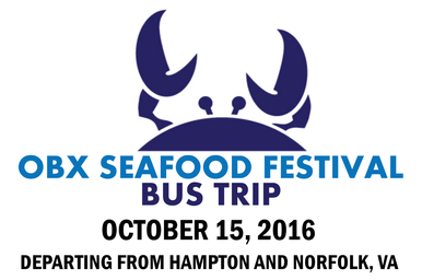 2016OBX_Icon.png