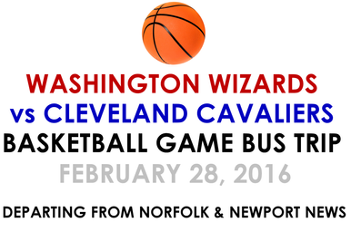 2016_Wizards_Cavs.png