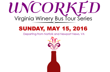 2016_Uncorked.png