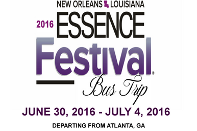 2016EssenceGA.png