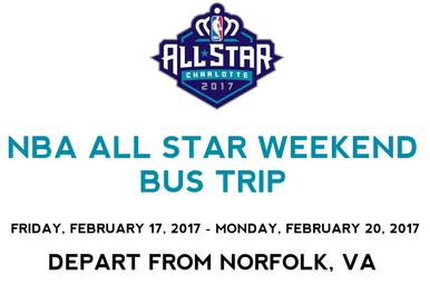 2017 AllStar.png