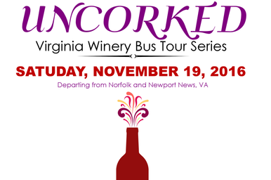 2016_Uncorked_Nov19th.png