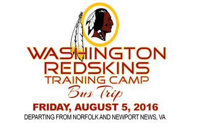 2016 Redskins Logo Aug 5th.png