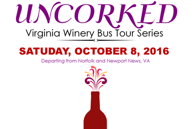 2016_Uncorked_Oct8th.png