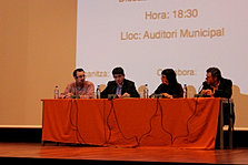 "Conferencia ""Operación Kobra"""