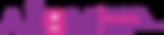 logo_aebm_default.png