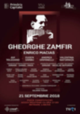 Afis Gheorghe Zamfir web.jpg