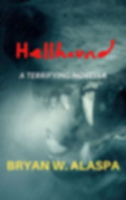 Hellhound - COVER FINAL.jpg