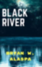 Black River Cover FINALFINALFINAL.jpg