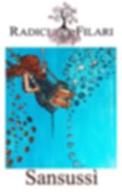 Sansussi altalena blu.jpg