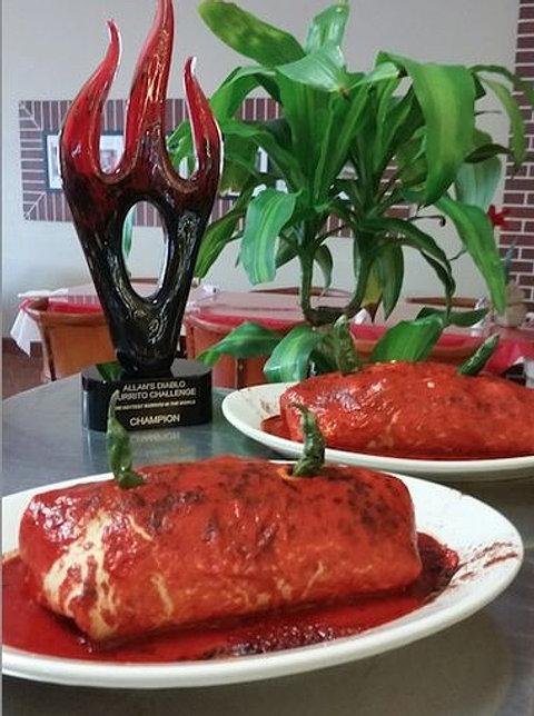 635618600731493379-Allans-Authentic-Diablo-Burrito-Challenge-2.jpg
