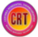 crt-clean-draft-300x291.jpg