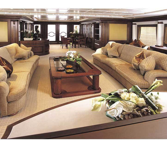 super-yachts-