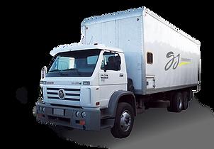 Unidades GJ Transportes Manzanilo.png