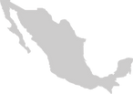 Mapa Destinos GJ Transportes.png