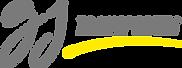 Logo GJ Transportes Manzanillo.png