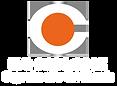 ISO 9901 GJ Transportes (blanco).png