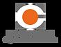 Certificado ISO 9001 GJ Transportes.png