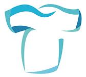 Logo sin circulo .png