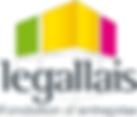Fondation Legallais