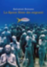 LA-SPOON-RIVER-DEI-MIGRANTI---prima72dpi